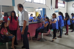 Ausbildung zum Friseur